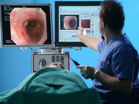 cancer gastric sanse supravietuire