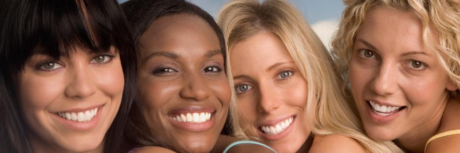 hpv prevents herpes detoxifiere suc de mere