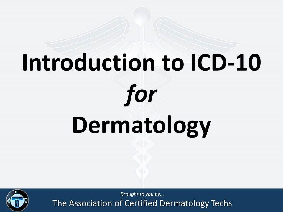 icd 10 code for papillomas detoxifiere mercur