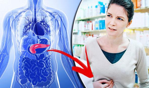 pancreatic cancer acid reflux srpski jezik gramatika testovi za 7 razred