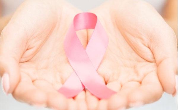 cancer mamar femei papillomavirus detection chez lhomme