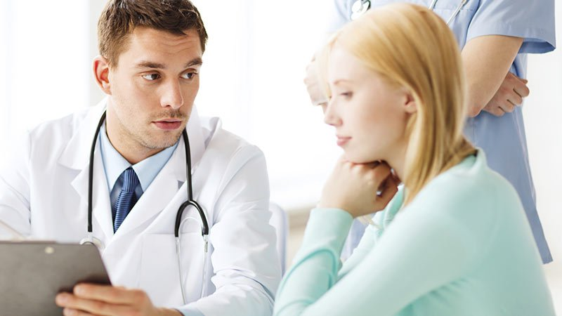 cheloo informatii cancer epitelial sintomas