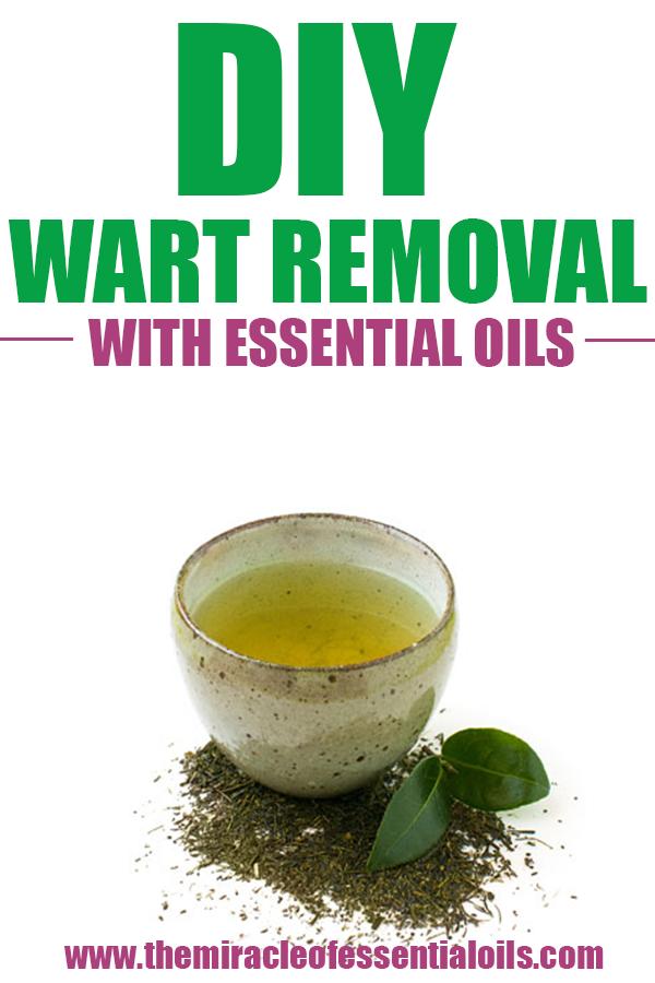 warts on hands essential oils detoxifiere nutrifitup