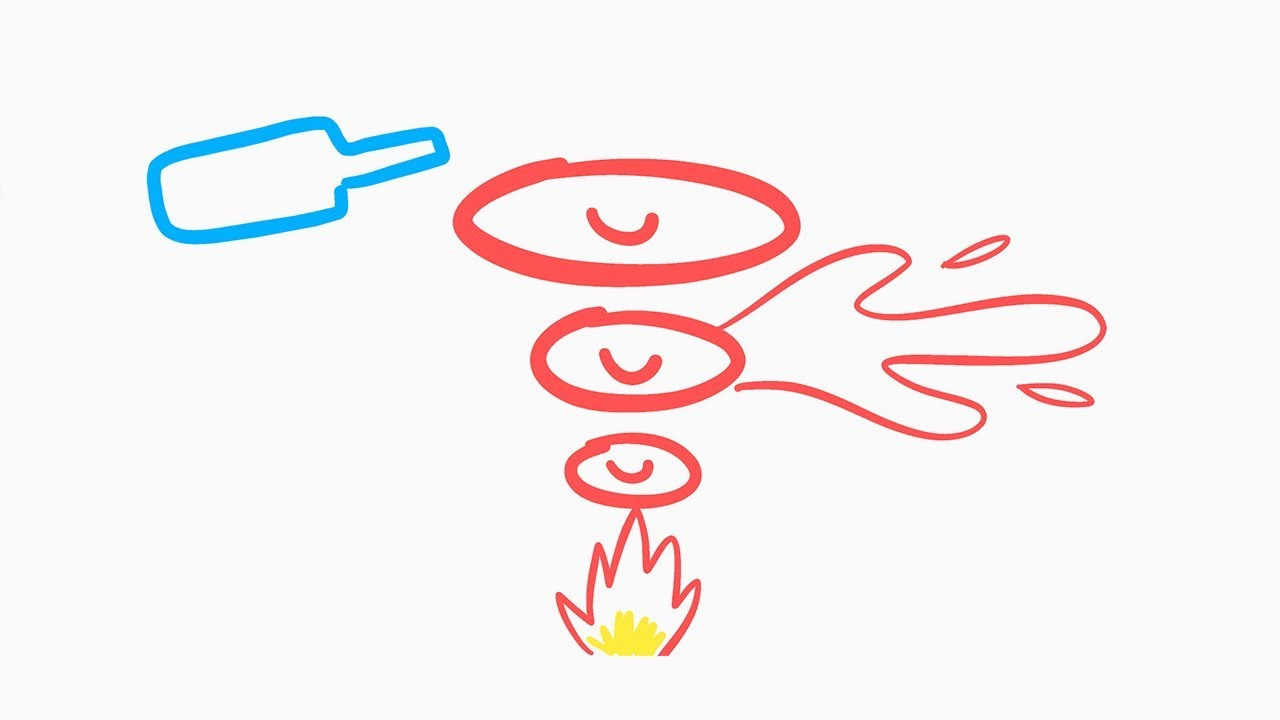 types des anemies cancer ovarian stadiul 4 speranta de viata