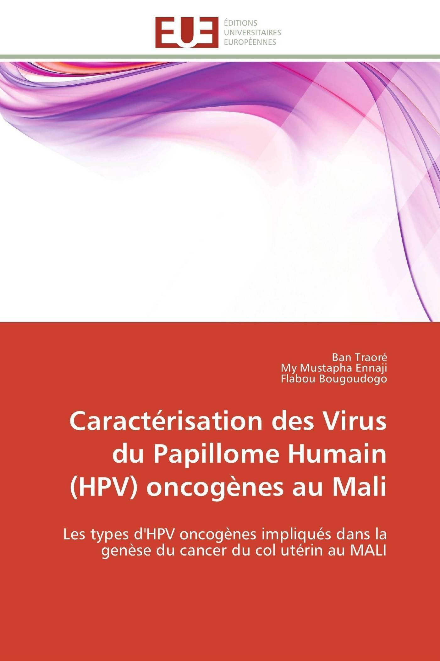 que faire en cas de papillomavirus wart bottom foot child