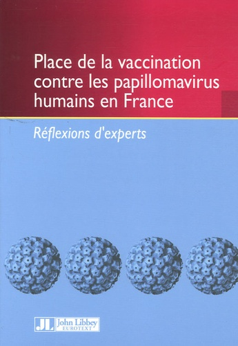 papillomas virus humains hpv ist das schlimm