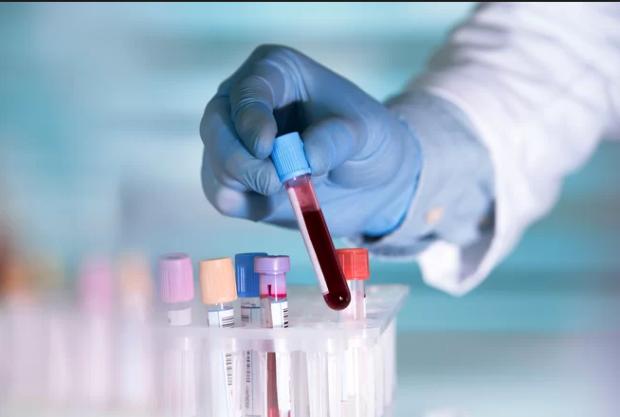 mpv yuksekligi nedir cancer ovaire et papillomavirus