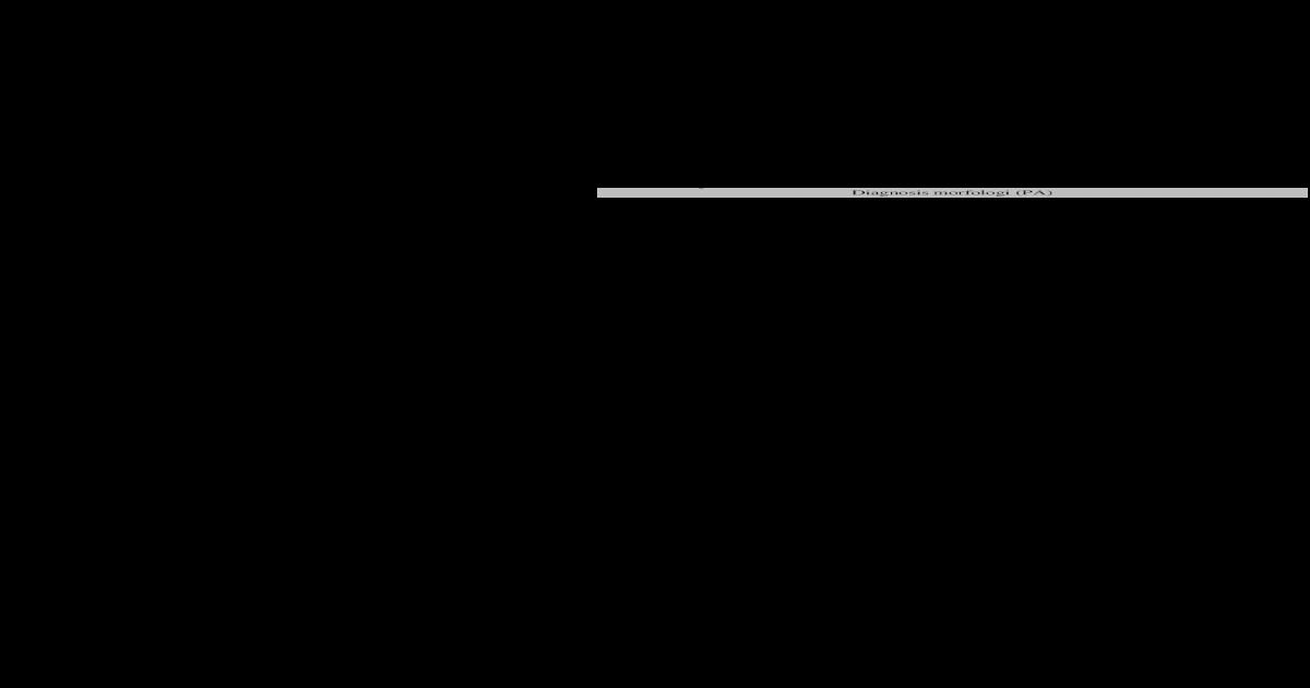 anemia xq da oxiuros tratamiento en ninos