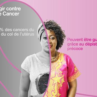 cancer de laringe metastasis