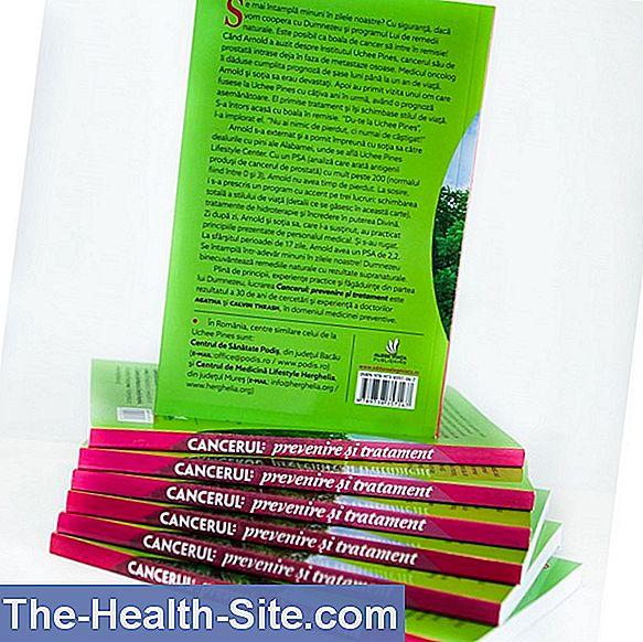human papillomavirus in pregnancy human papilloma virus literature