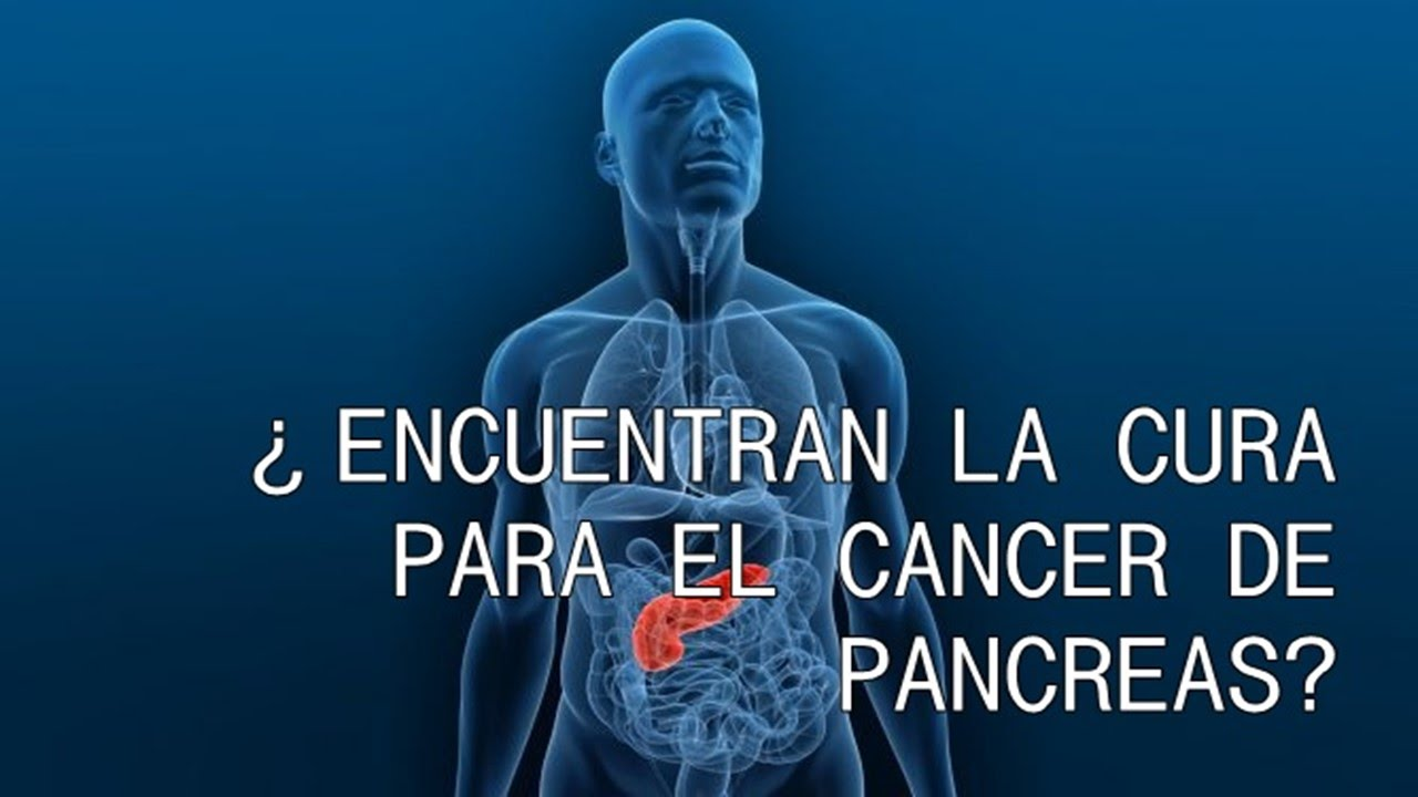gastric cancer kill you cancerul la ficat metastaza