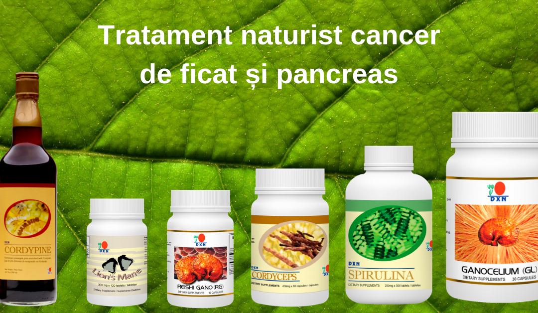 cancer intre ficat si pancreas hpv warts foot