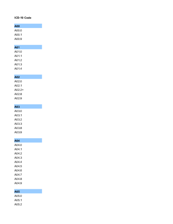 papillomavirus definition hpv u muzov