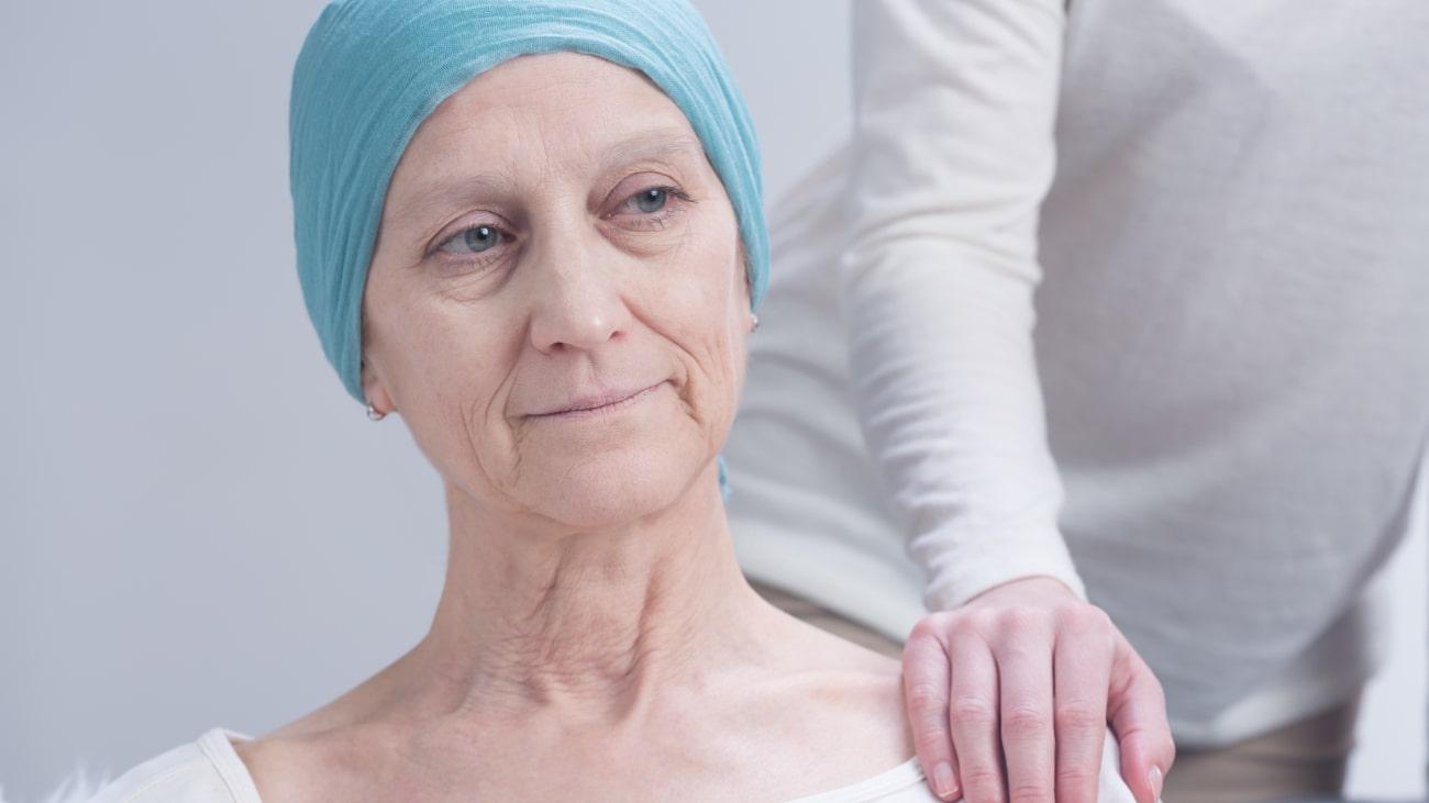 hpv throat cancer epidemic