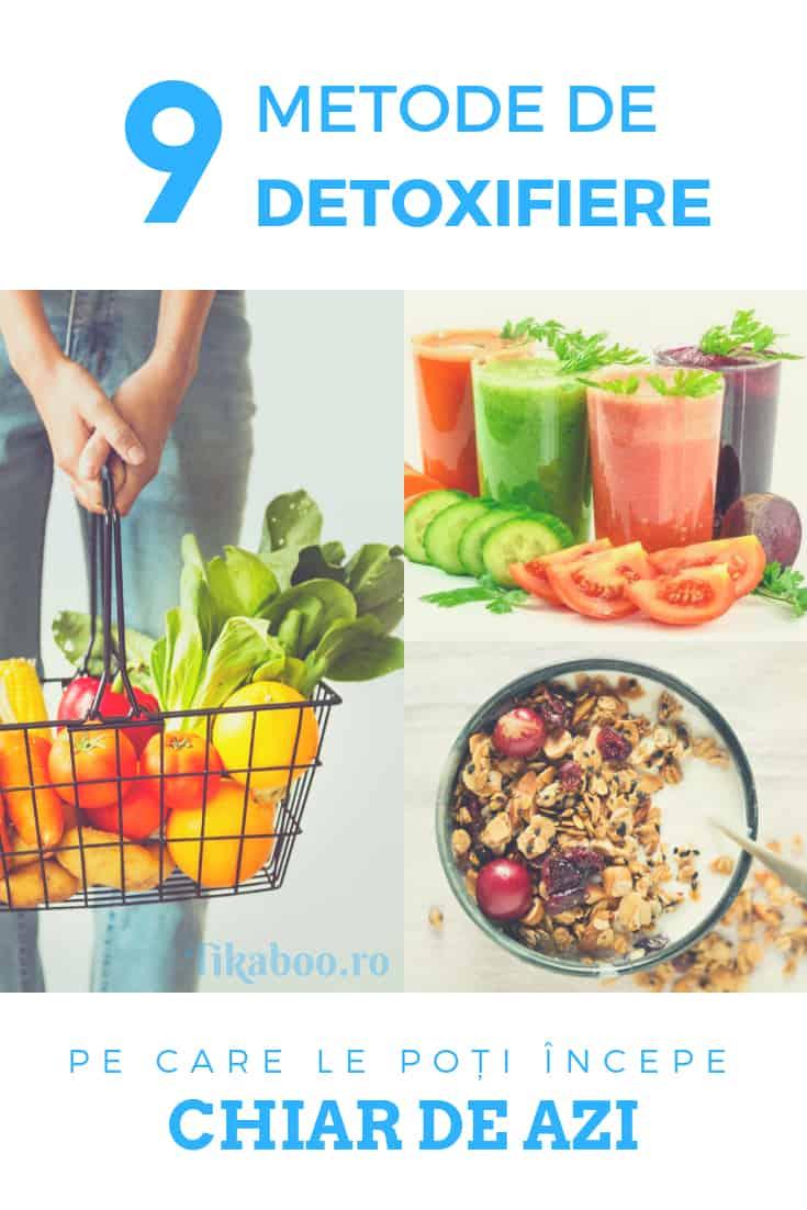 detoxifiere la copii oua de helmin?i