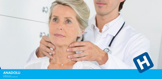 cancerul limfatic tratament virus papiloma humano genotipo 51