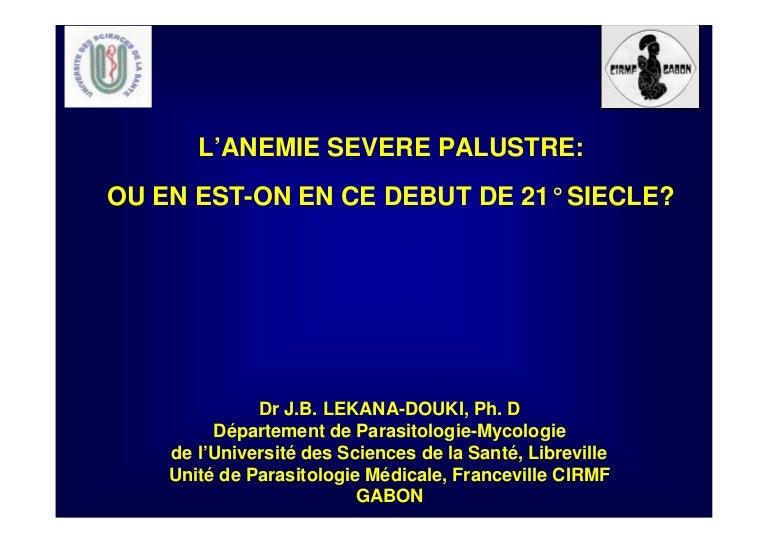 anemie 4 rischio del papilloma virus