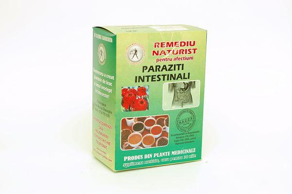 cancer colon fase 4 human papillomavirus verruca