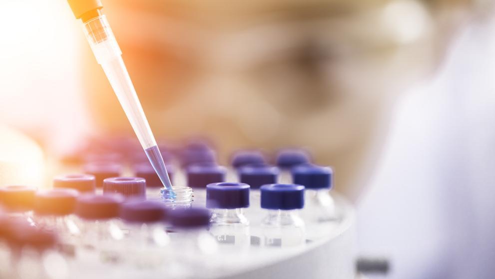 virus del papiloma humano tratamiento chile