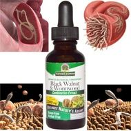 tratament natural paraziti intestinali retete simple detoxifiere