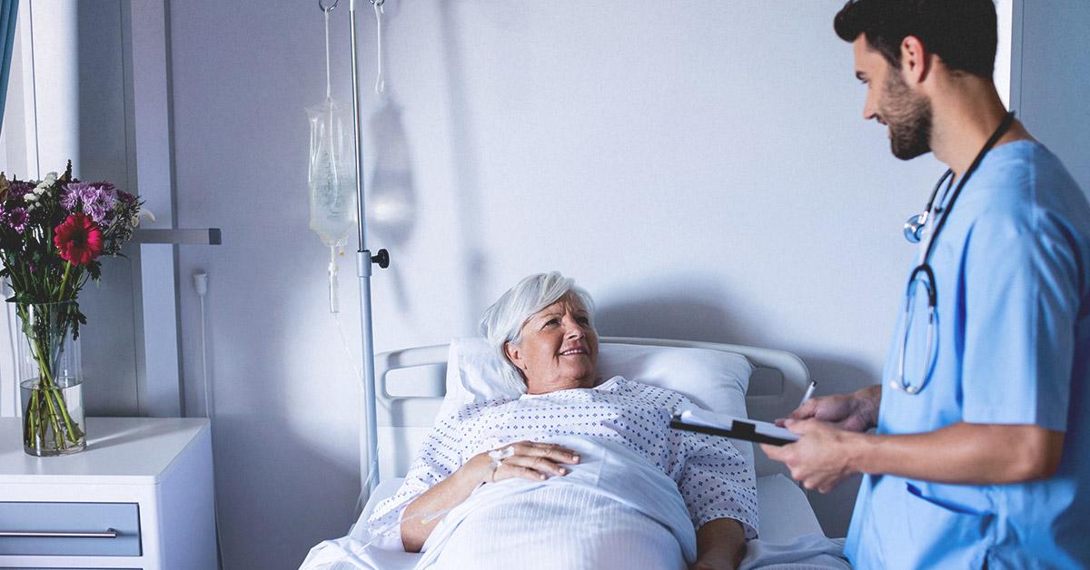 cancer renal cauze hpv cancer ovarian