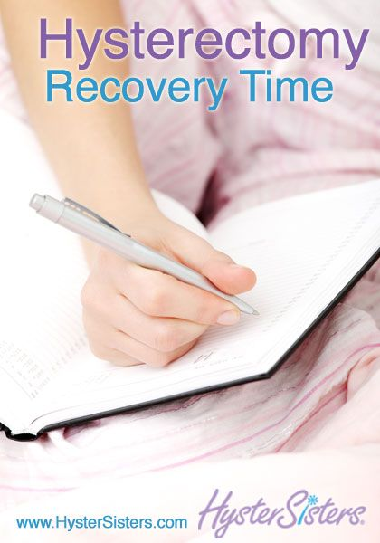 cervical cancer screening guidelines positive hpv centru detoxifiere targu mures