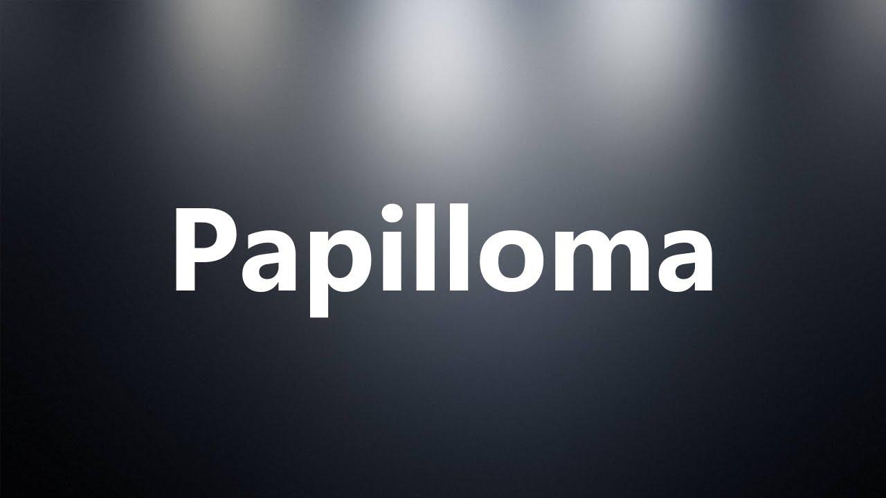 cancer bucal tratamiento vestibular papillomatosis thrush