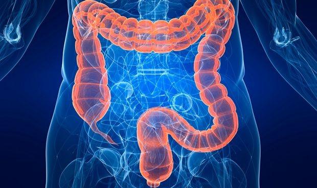 cancer inflamator la san sejur detoxifiere romania