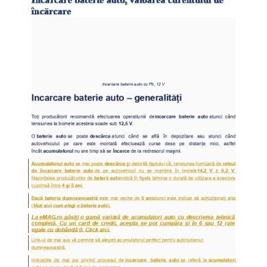 ALBENDAZOL VIM SPECTRUM mg COMPR. — Lista Medicamentelor Mediately