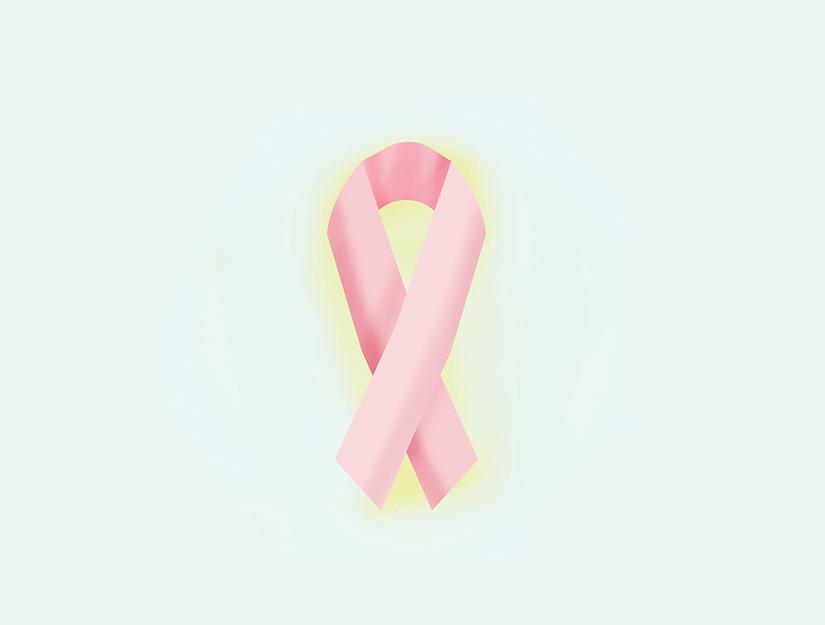 cancer la san factori de risc papilloma invertito intervento