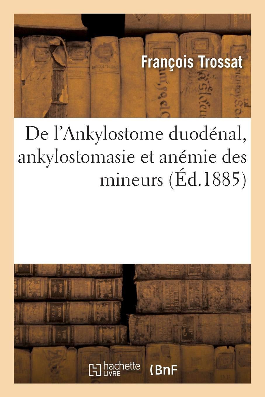 anemie 4