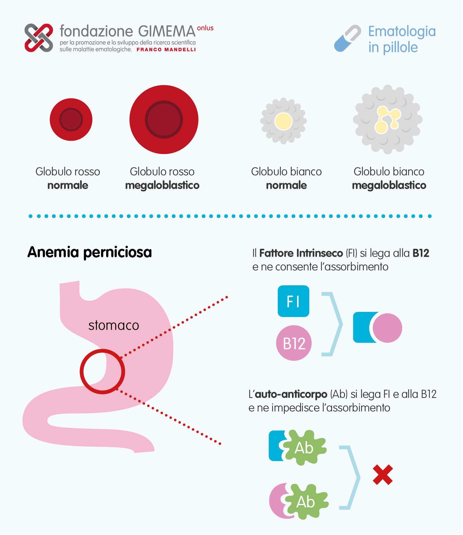 kun je zwanger worden met hpv virus