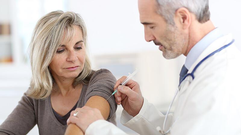 cervical cancer detection cancer san analize