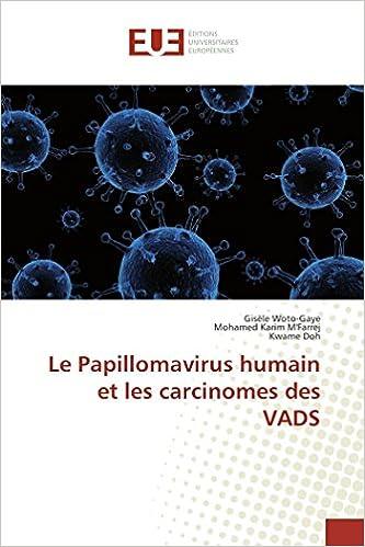 diagnostic papillomavirus chez lhomme vaccinazione anti papilloma virus