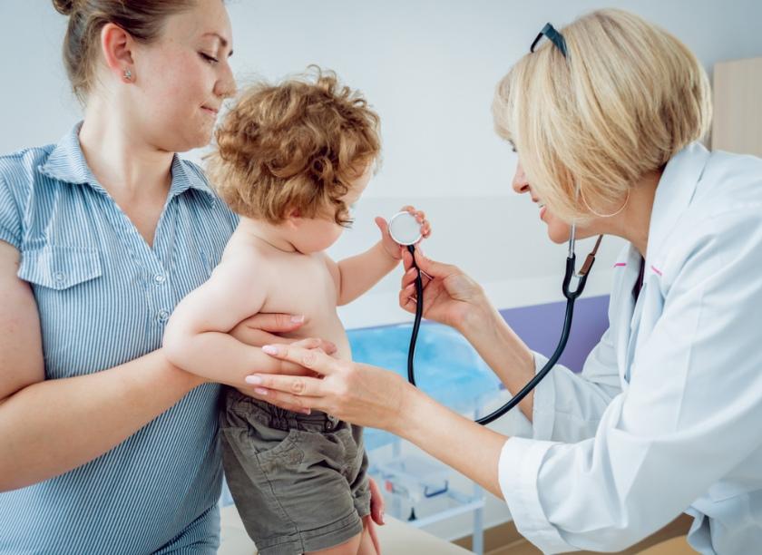 oxiuri bebe simptome cancer la ficat ultima faza simptome