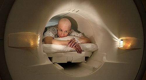 Neuroblastom: definiţie, cauze, simptome, tratament
