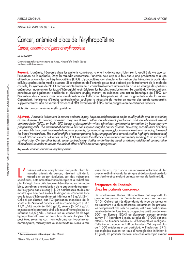 esophageal squamous cell papilloma parasitos en oxiuros