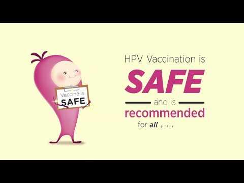 hpv treatment singapore