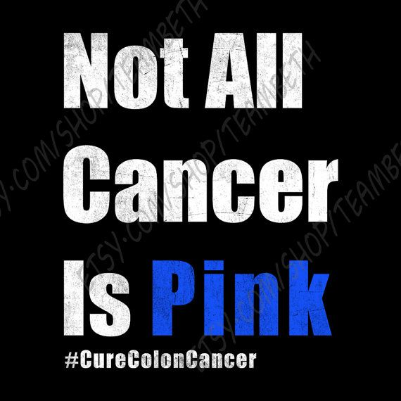 rectal cancer quotes hpv vaccine protect against cervical cancer