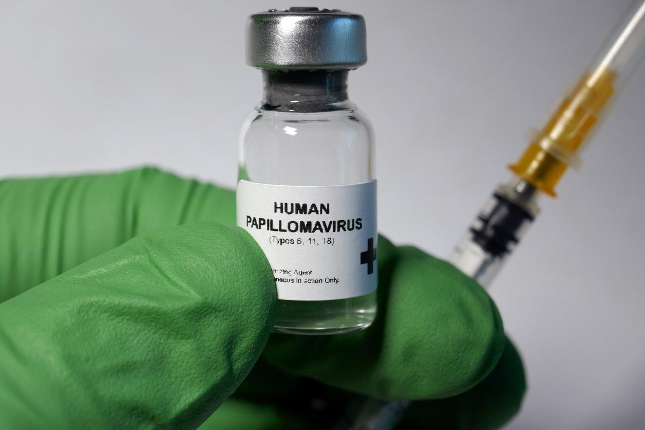 papillomavirus en naturopathie