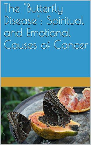 cancer cauze spirituale viermi intestinali simptome la adulti