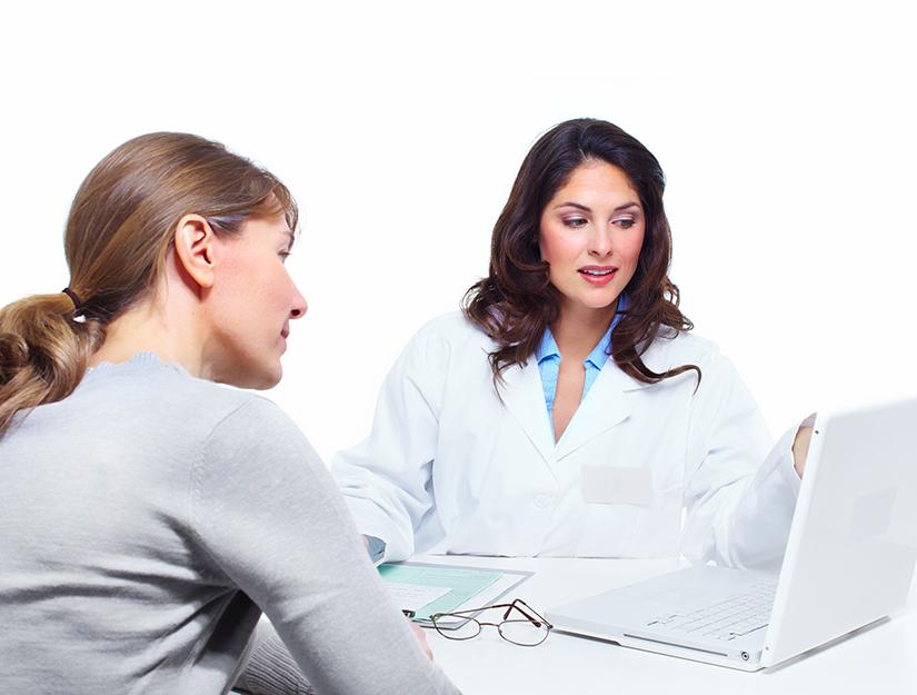 test papilloma virus prezzo cancer hepatic carcinoma