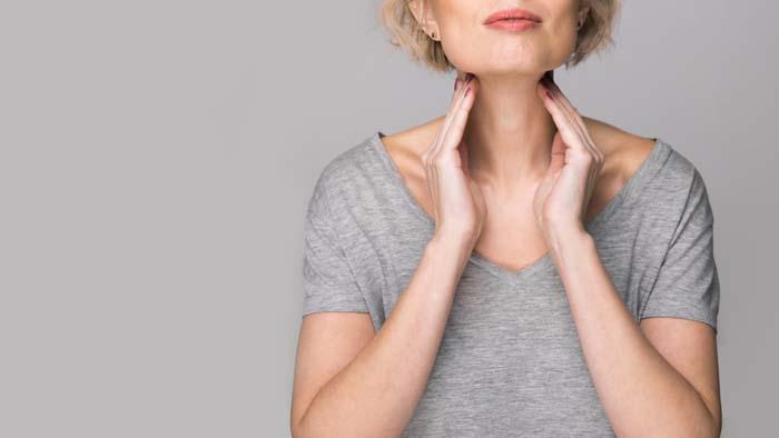 Cunoaște semnele și simptomele care pot indica cancerul