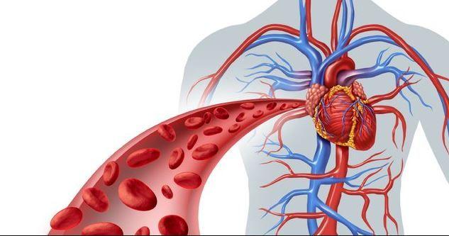 cancer de sange simptome