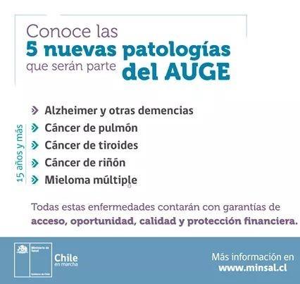 cancer de orofaringe e hpv hpv virus and throat cancer