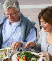 cancer ficat regim alimentar