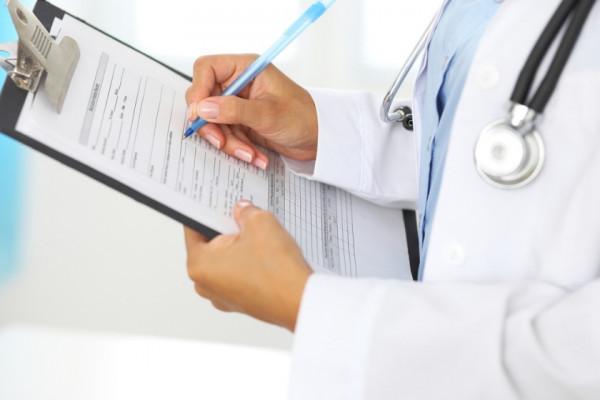 Rata de supravietuire in cancerul pulmonar