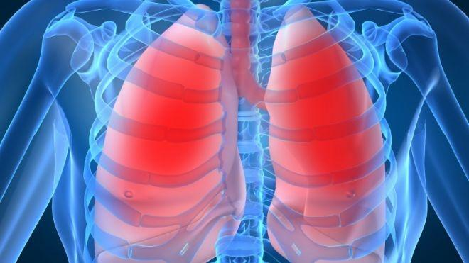 peritoneal cancer return can enterobius vermicularis be found in urine