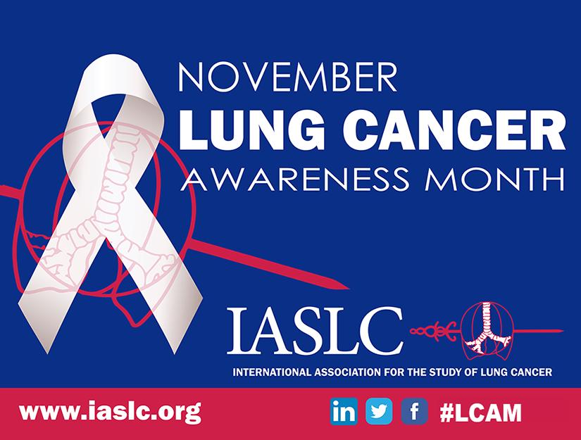 cancer pulmonar tuse cu sange