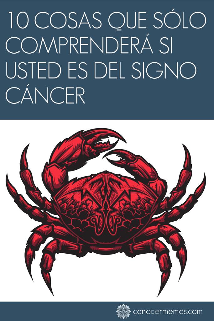 Tratamentul eficient al remediilor folclorice de cancer de prostată în orice stadiu